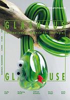 Glashaus1-AnaïsDunn.jpg