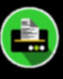 【토찰청】_사설토토사이트_안전놀이터_메이저놀이터_카지노사이트_바카라사이트_정보관리검증