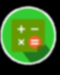 【토찰청】_사설토토사이트_안전놀이터_메이저놀이터_카지노사이트_바카라사이트_충환전검증
