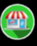 【토찰청】_사설토토사이트_안전놀이터_메이저놀이터_카지노사이트_바카라사이트_메이저검증