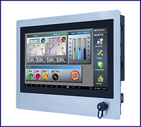 tpm-3315pw-front-right-hmi (1).png