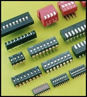 Dip-switch.jpg