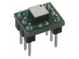4 Directions Tilt Sensor