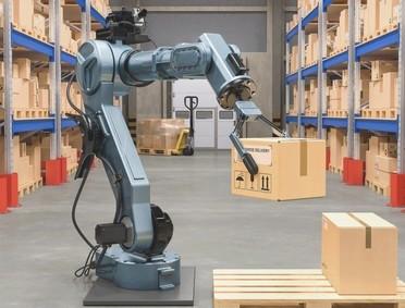 robot.1S2