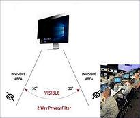 privacy-screen-protecto24L.jpg