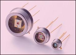 world-infrared-detector-market.jpg