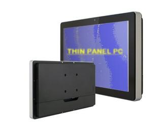 THIN PANEL PC