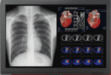 RADIOLOGY PIC_001.png