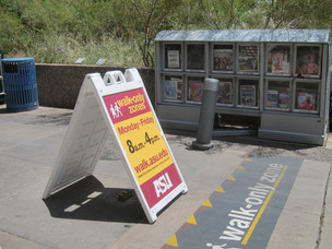 ASU Access Management Plan