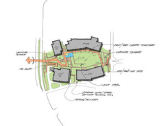 180823-PHT site plan - EPG-Layout1.jpg