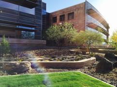 Confidential Campus Master Plan