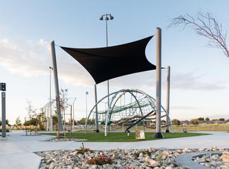 Bingham Junction Park