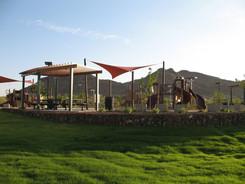 WestWing Park 7-15-09 085.jpg