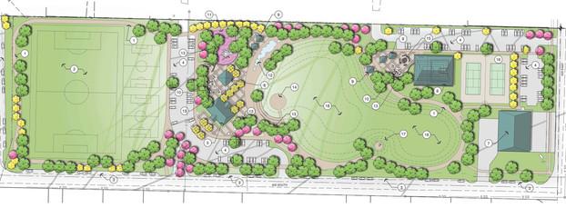 Enterprise park-rendering.jpg