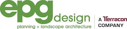 2020_EPG-Design_TerCo_Logo_PMS.jpg