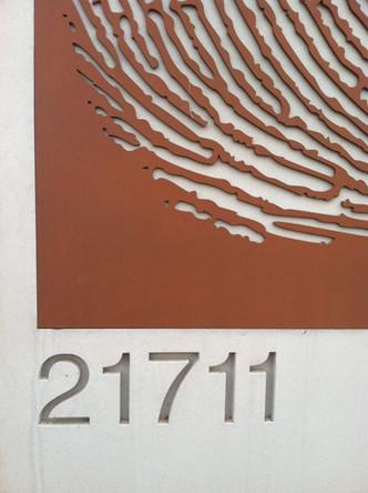 FBI Regional Field Office