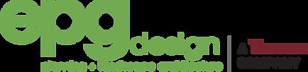 2020_EPG-Design_TerCo_Logo_PMS.png