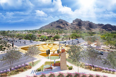Paradise Valley Corridor Master Plan