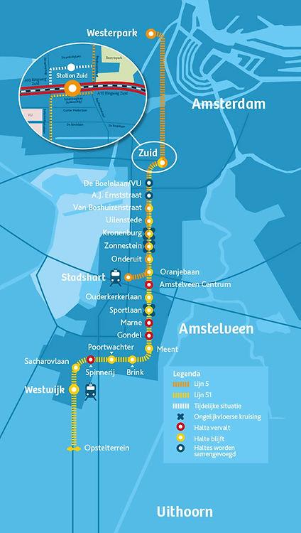 Amstelveenlijn.jpg