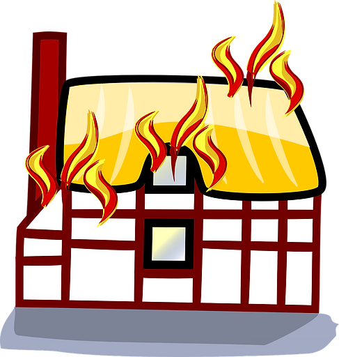 fire-294487_1280.png