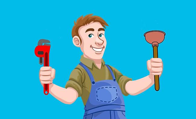 plumber-4427401_1920.jpg