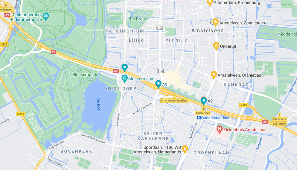 A9 project Amstelveen.png