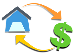 Overbidding and renovation costs