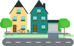 Should I buy a house with leasehold (erfpacht)?