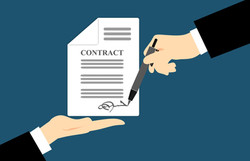 What is an Anti-speculation clause?