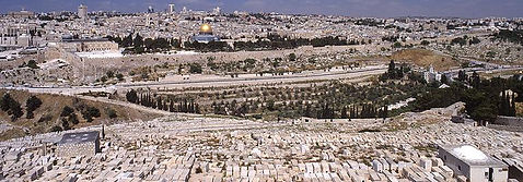 Israel tour guide, Jerusalem tour guide