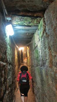Israel tour guide, Jerusalem tour guide