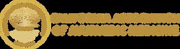 CAAM logo - small circle 10-21-20.png