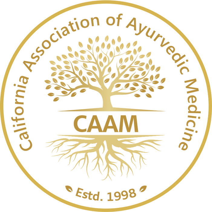 CAAM logo - Final-round.png