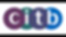 kisspng-citb-logo-construction-training-