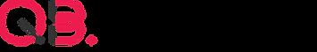 qb_logo_full_color.png