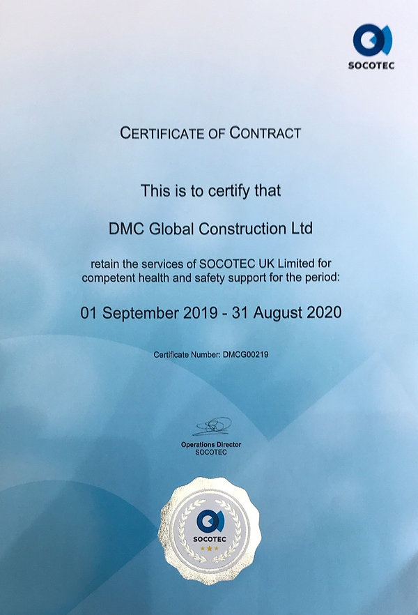 H&S contract 2019 -2020.jpg