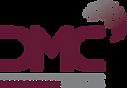 DMC Residetial WEB Logo.png