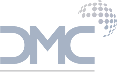 DMC-master-CMYK-UPDATE-WEB DMC Only_edit