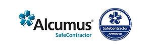 safecontractor -vietec.jpg