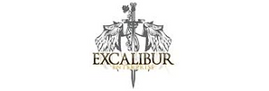 Excalibur Picture1.png