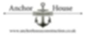 Anchor House Construction Logo-Website.p
