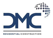 DMC Residetial construction WEB Logo.png