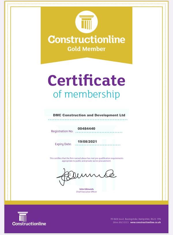 Gold Certificate DMC C & D.jpg