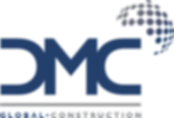 DMC-master-CMYK-UPDATE-WEB.png