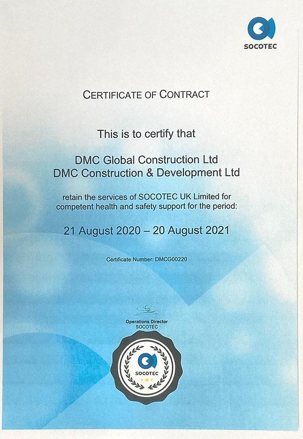 Socotec Certificate.jpg