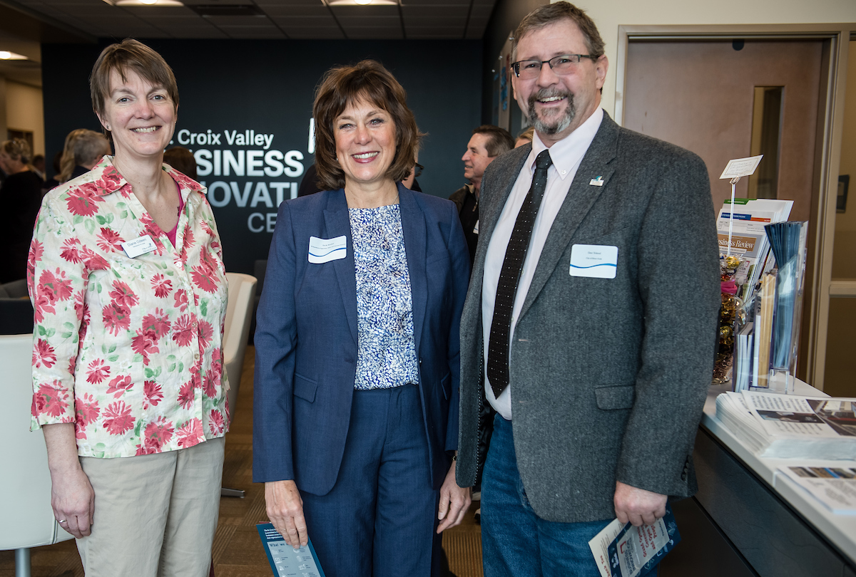 St. Croix Valley Business Innovation Center 04122018 kmh3
