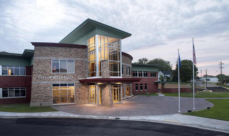 River Falls City Hall-LITE-WEB
