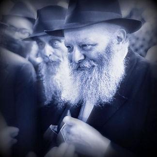 Lubavitcher Rebbe (215) 2.jpg