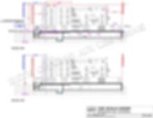 dossier 1-10 2.jpg
