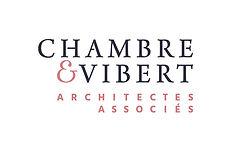 CHAMBRE_ET_VIBERT_COULEUR_BD.jpg